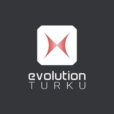 Turku Evolution