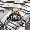 Silencio Esport