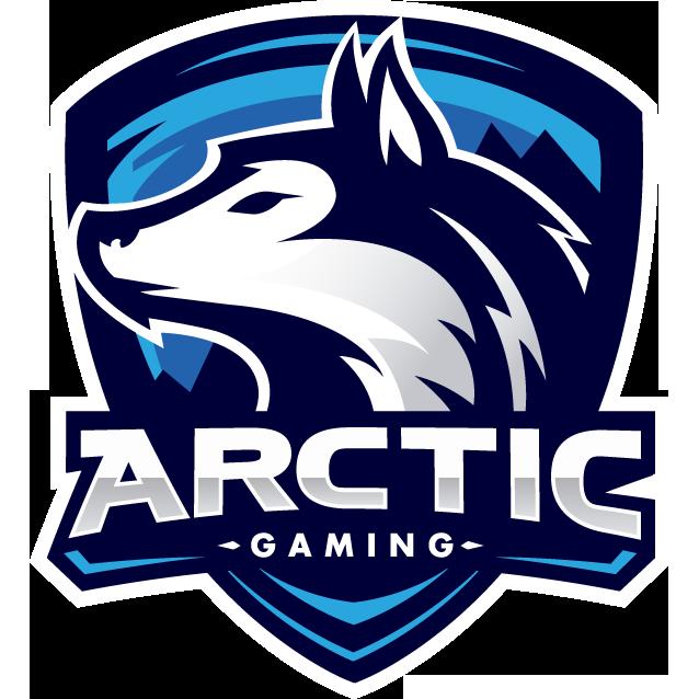 Arctic.lol