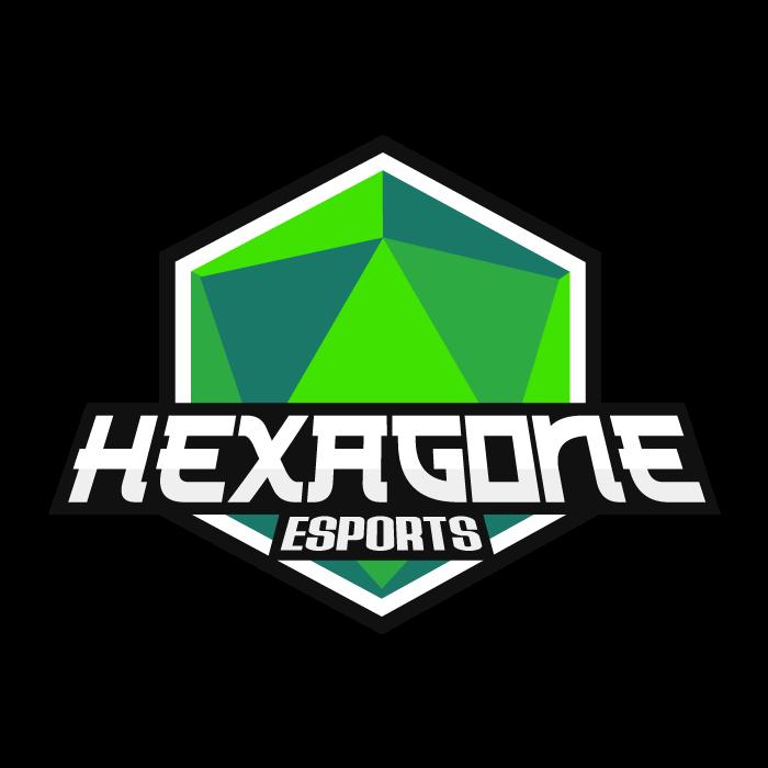 Hexagone.csgo