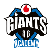 Giants Academy