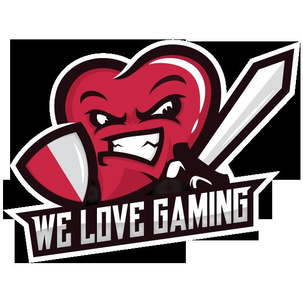 WL Gaming