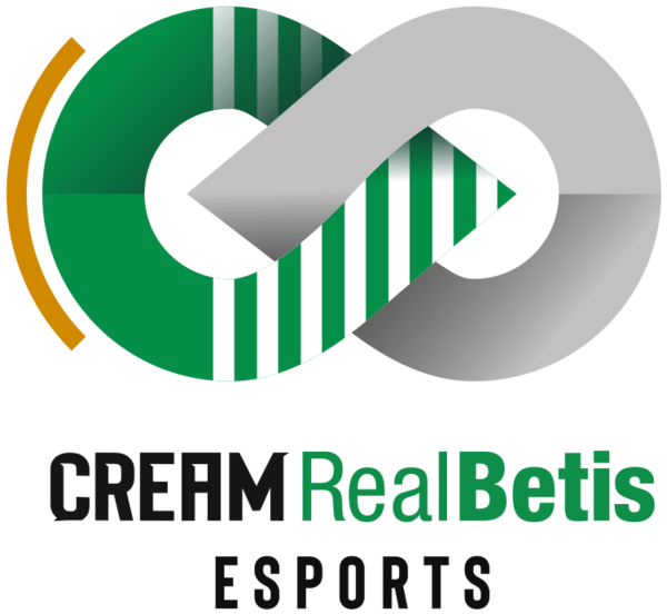 Cream Real Betis